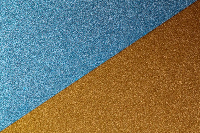 What grit sandpaper best to use for deck sanding